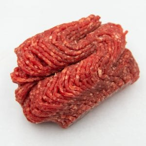 Fraser Valley Meats - Lean Ground Beef