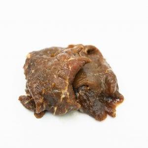 Fraser Valley Meats - Henrys Boneless Maui Ribs