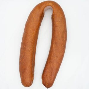 Fraser Valley Meats - Cooked Farmer Sausage