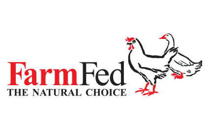 farm-fed-logo