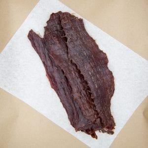 Beef Jerky Chilliwack