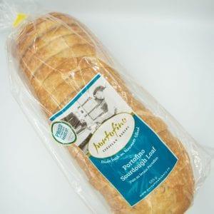 Fraser Valley Meats - Portofino Sourdough Loaf