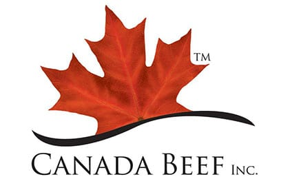 canadian-beef