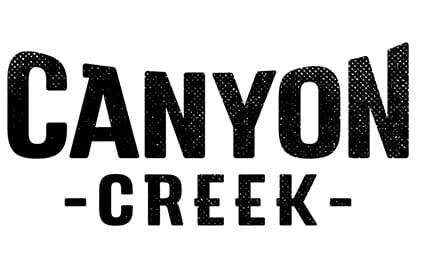 canyon-creek-logo